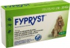 KRKA Fypryst spot on Dog M 10-20kg 1x1,34ml