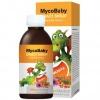 Mycomedica MycoBaby dračí sirup 200ml