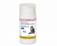 PRODEN ARTHRI AID OMEGA CAT 50ML