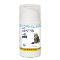 PRODEN SENIOR AID CAT 50ML