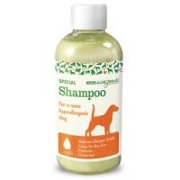 PRODEN ALLERGENIUS DOG SHAMPOO 250ML