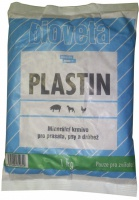 Plastin a. u. v. plv. 1kg