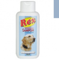 Antiparazit. šampon s heřmánkem pro psy 250ml PAVES
