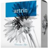Energy Artrin mýdlo 100g