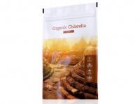 Energy Organic Chlorella tabs
