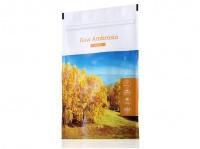 Energy Raw Ambrosia pieces 100g