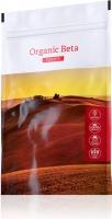 Energy Organic Beta powder 100g