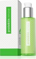 Energy Protektin Renove 50 ml