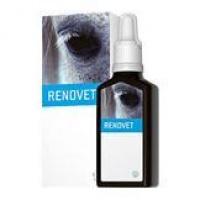 Energy Renovet 30ml