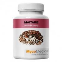 Mycomedica Maitake cps. 90