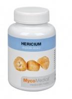 Mycomedica Hericium cps.90