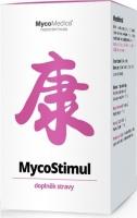 Mycomedica MycoStimul tbl.  180