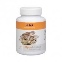 Mycomedica Hlíva cps. 90