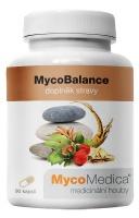Mycomedica Mycobalance cps. 90