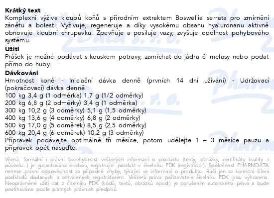 ATLET BS 600 g - Brněnská lékárna - Váš partner pro zdraví 3ebb67dd65