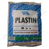 Plastin a.u.v.plv.5kg