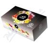 Santée čaj Mix Maxi ovocno-bylinný n. s.  60x2. 5g