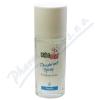 SEBAMED Deo spray Fresh 75ml