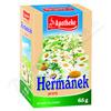 Apotheke Heřmánek pravý -květ sypaný 65g