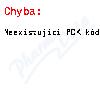 Cemio Brusinky MEGA 18000 cps.50+10