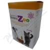 EnteroZoo gel 15x10g