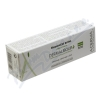 A-DERMA Dermalibour+creme 50ml-reparační krém