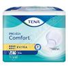 TENA Comfort Extra ink.plena 40ks 753040