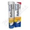 Additiva Multivitamin+Mineral Mandarin.20 šum.tbl.