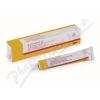 Banminth 21.62mg-g perorální pasta pro psy 24g