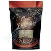 POEX Choco Exclusive Brusnice v hořké čoko. 700g