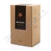 AROMATICA Bylinný čaj Pro kojící n.s.20x1.5g