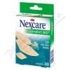 3M Nexcare Comfort 360° náplasti 30ks