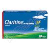 Claritine 10mg tbl.nob.30x10mg