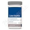 Colon Dophilus cps. 60