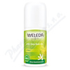 WELEDA Deo Citrus 24h Roll-on 50 ml