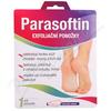 Parasoftin exfoliační ponožky 1pár