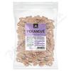 Allnature Pekanové ořechy 1000 g