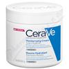 CERAVE Hydratační krém 454ml