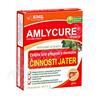Aimil AmlycureEU 60cps. Ajurvédský doplněk stravy