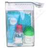 BIODERMA Travel kit 3ks