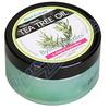 Bylinné mazání s tea tree oil 100ml