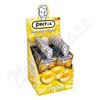 Pectol citronový drops s vit.C box 24 blistrů