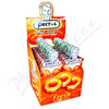 Pectol pomerančový drops s vit. C box 24 blistrů