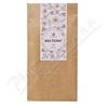 Allnature Čaj Černý bez květ 250 g