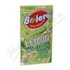 BOLERO Lemon inst.nápoj bez cukru 8g