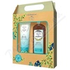 Biotter sada šampon+sprch.gel argan.olej 2x250ml