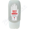 NIXX hygienický gel na ruce 100 ml