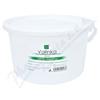 Vazelína 100% čistá Valinka 3000 ml
