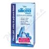 Original silicea balsam gel 1x500ml