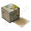 Okluzor nápl. Pro-ophta Junior Maxi 7. 0x5. 9cm-100ks
